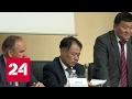 Монгольские ГЭС могут негативно повлиять на экосистему Байкала