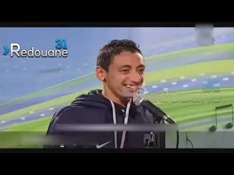 Download Orang Arab - Menyanyi Paling Lucu... gokil.. | try not to laugh - the funniest person to sing