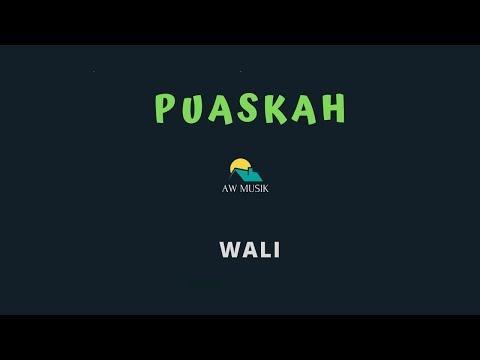 wali-puaskah-(karaoke+lyrics)-by-aw-musik