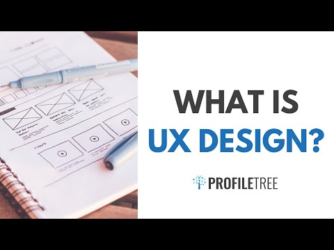 What Is UX Design? Why is User Experience Important?