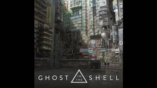 Skinny Man Chase - Ghost In The Shell OST by Lorne Balfe