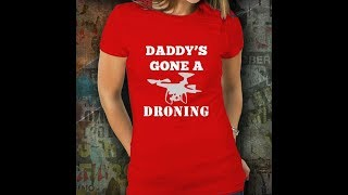 daddys conquest