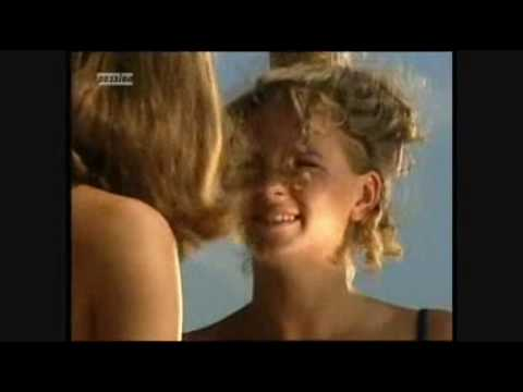 Mallorca- Suche nach dem Paradies Folge 140 2/3