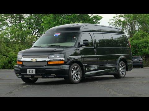 2016-chevrolet-7-passenger-conversion-van-by-explorer-vans- -cp16215