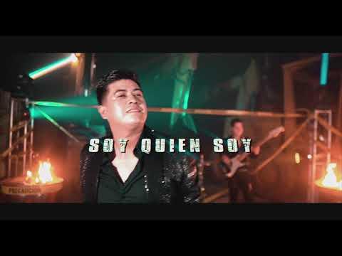 Soy Quien Soy
