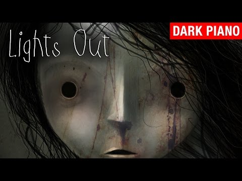 Lights Out - Myuu