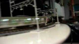 東京マルイ Pro-Z E231系500番台/ Tokyo-Marui Pro-Z E231-500