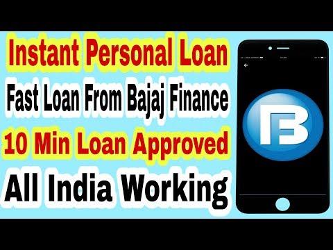 get-instant-personal-loan-from-bajaj-finance-||-personal-loan-online-||-gr-k-videos