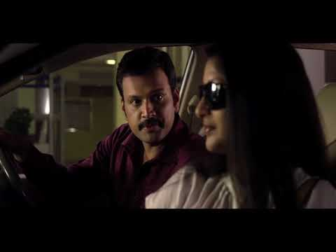 Super Hit Tamil Thriller Movies New Action Movie Family Entertainer Movie Latest Upload 2018 HD