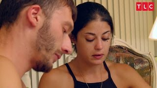 Video Loren Has a Secret | 90 Day Fiance download MP3, 3GP, MP4, WEBM, AVI, FLV Agustus 2018