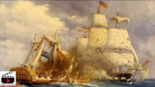 Curse of Ghost Ship - Mystery of Mary Celeste The Cursed Ship - World