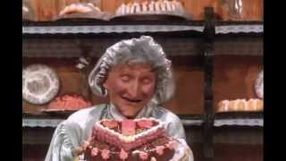 Video Hansel & Gretel Some More To Eat ft. Cloris Leachman download MP3, 3GP, MP4, WEBM, AVI, FLV September 2017