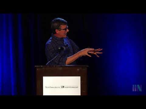 2017 IIN Symposium  Professor John Rodgers, Northwestern