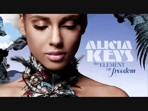 empire state of mind alicia keys download
