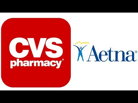 Fragmented Health System Paves Way for CVS-Aetna Merger