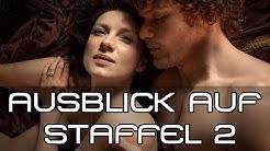 Outlander: Ausblick auf Staffel 2 | Die Top 5 Wunschliste der Serienjunkies