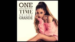 Video Ariana Grande - One Last Time 8 Hours Loop download MP3, 3GP, MP4, WEBM, AVI, FLV Desember 2017