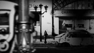 Lyre Le Temps - About the Trauma Drum (Clip Officiel)