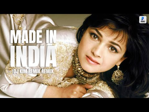 made in india song mp3 download alisha