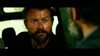 13 часов: Тайные солдаты Бенгази (2016) - дублированный трейлер