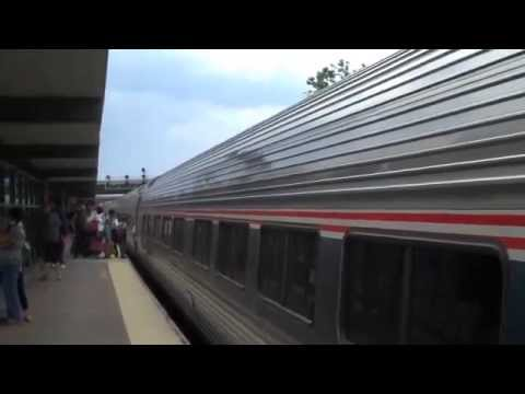 Toronto, ON - Union Station (TWO) | Amtrak