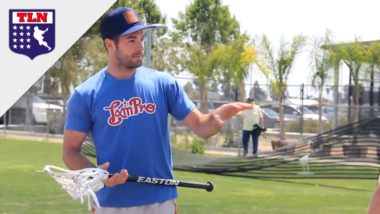 lacrosse stick trick Elevate your game: shop performance lacrosse sticks find a lacrosse stick that delivers your game an edge it's called the fastest sport on two feet.