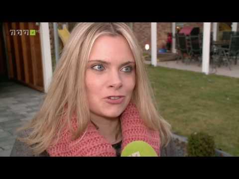 NOA4 - Solardorf Müllerstrasse - Immer wieder Ärger mit der Fernwärme