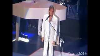 Roberto Carlos - Ese Tipo Soy Yo - ( Esse Cara Sou Eu)