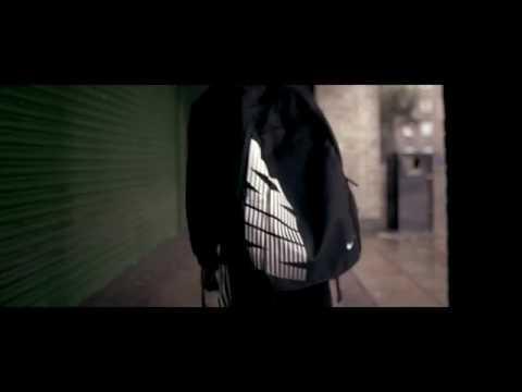 Vinz Ft Stealth - Hood Life 2 ( Official Video ) 4K HELLBANIANZ