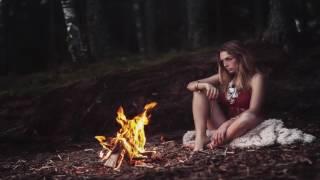 Макс Фадеев - Танцы на стеклах (Roman Tkachoff remix)