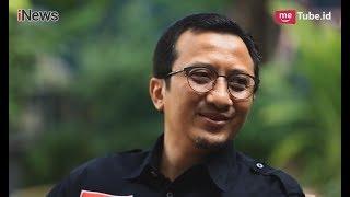 Ustaz Yusuf Mansyur Bersyukur Sempat Masuk Penjara Part 02 - Alvin & Friends 10/09