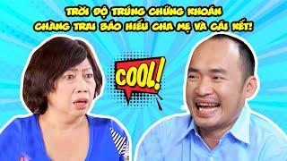 Gia đình là số 1 | Phim Gia Đình Việt Nam hay nhất 2019 - Phim HTV #207
