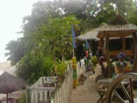 Midway Beach Resort Scandal Initao, Misamis Oriental Philippines