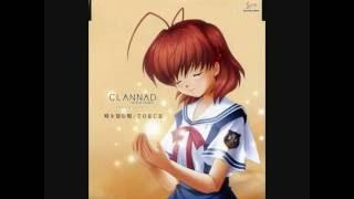 【Lia】時を刻む唄 CLANNAD