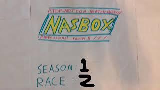 NASBOX Motorsport Episode 2