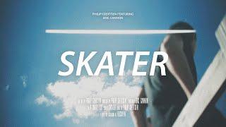 """""""SKATER"""" - SKATE EDIT (2016)"""
