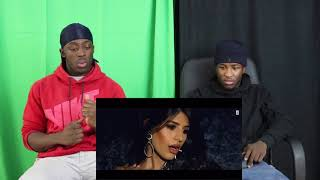 Zack Knight x Jasmin Walia - Bom Diggy (Official Video) Reaction