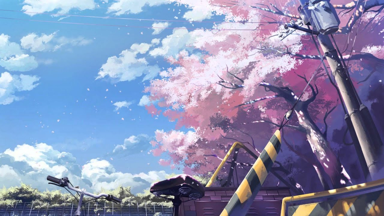 Lexis hearts youtube - Anime background for youtube ...