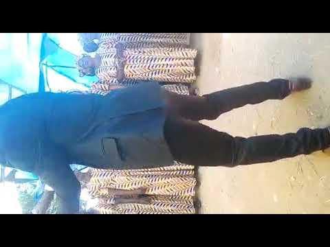 Download kuli calo- chawama cmml church choir A- kabwe.