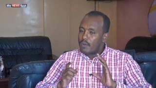السودان يرفض دعوات للحوار خارج أراضيه