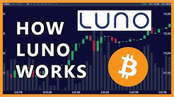 How Luno works   Trading Bitcoin, Fees, Limits and Orders explained