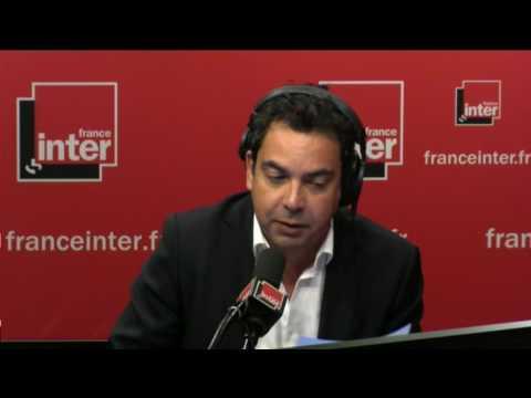 Les questions que nous ne poserons pas à Marine Le Pen - Le 07h43