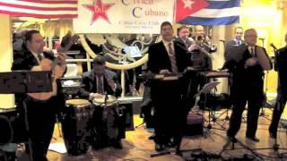 CUBANOSON - Preguntame Como Estoy