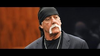 Hulk Hogan Sex Tape Trial | Gawker's SHOCKING Testimony