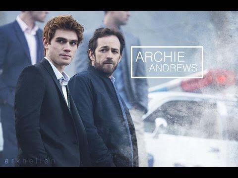 Download Archie Andrews // Believer