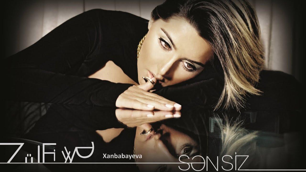 Sen Ve Men Zulfiyye Xanbabayeva Lyrics Song Meanings Videos Full Albums Bios