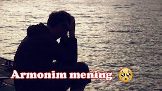 Mahmud Qarshi - Armonim Mening