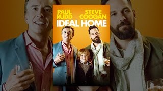 ideal home trailer 1 2018 movieclips indie youtube