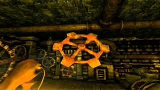 Давайте поиграем в Amnesia:Dark Descent - серия 7