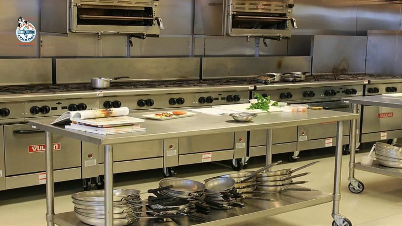 Restaurant Kitchen Repair commercial kitchen and restaurant equipment repair plano, frisco